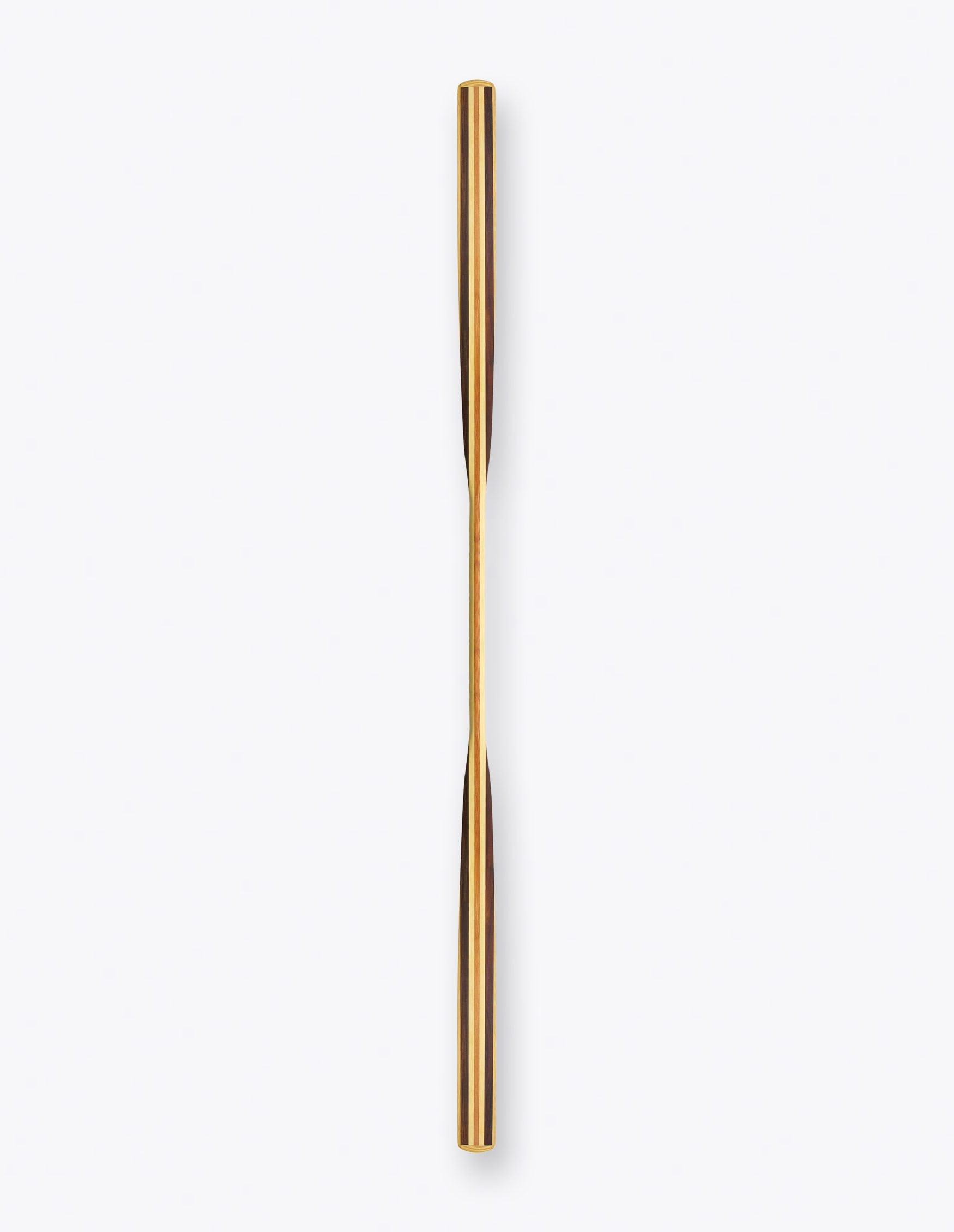 Gram paddle