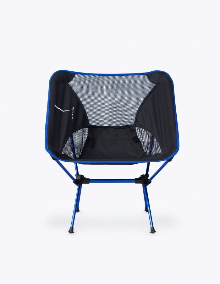 Kayak chair