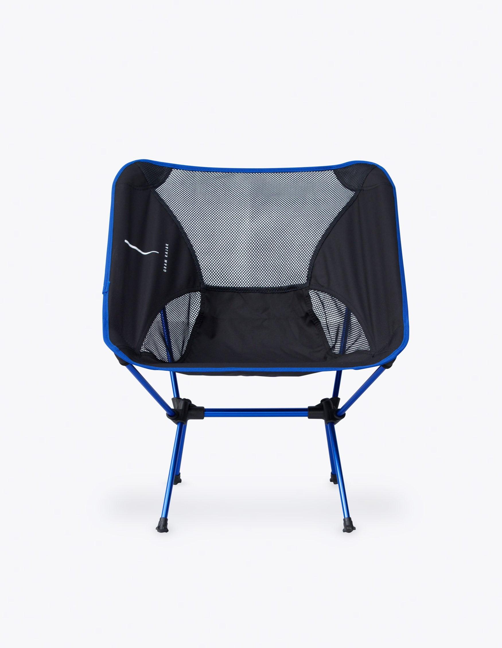 Kayak chair
